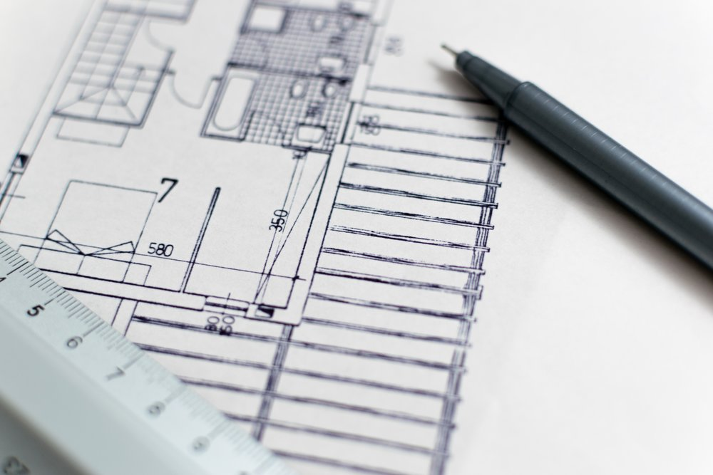 People+designing+HVAC+systems