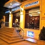 Venezia Restaurant & Cafe