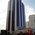 Xalq Bank